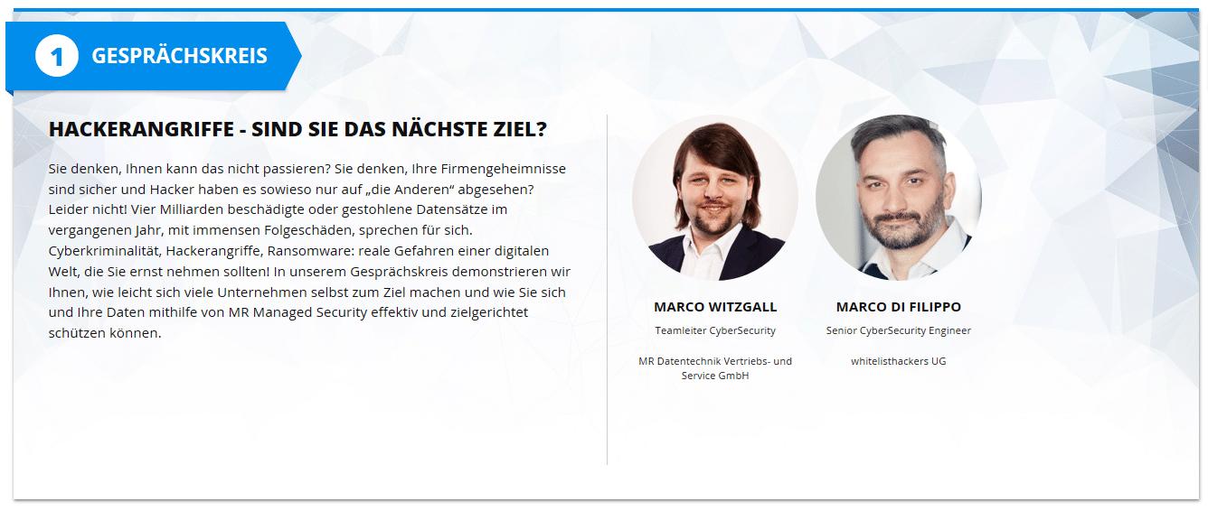 Hackerangriffe_unternehmerkongress